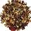 Thumbnail: Nuditea - Immunity Blend Loose Leaf Tea 25g