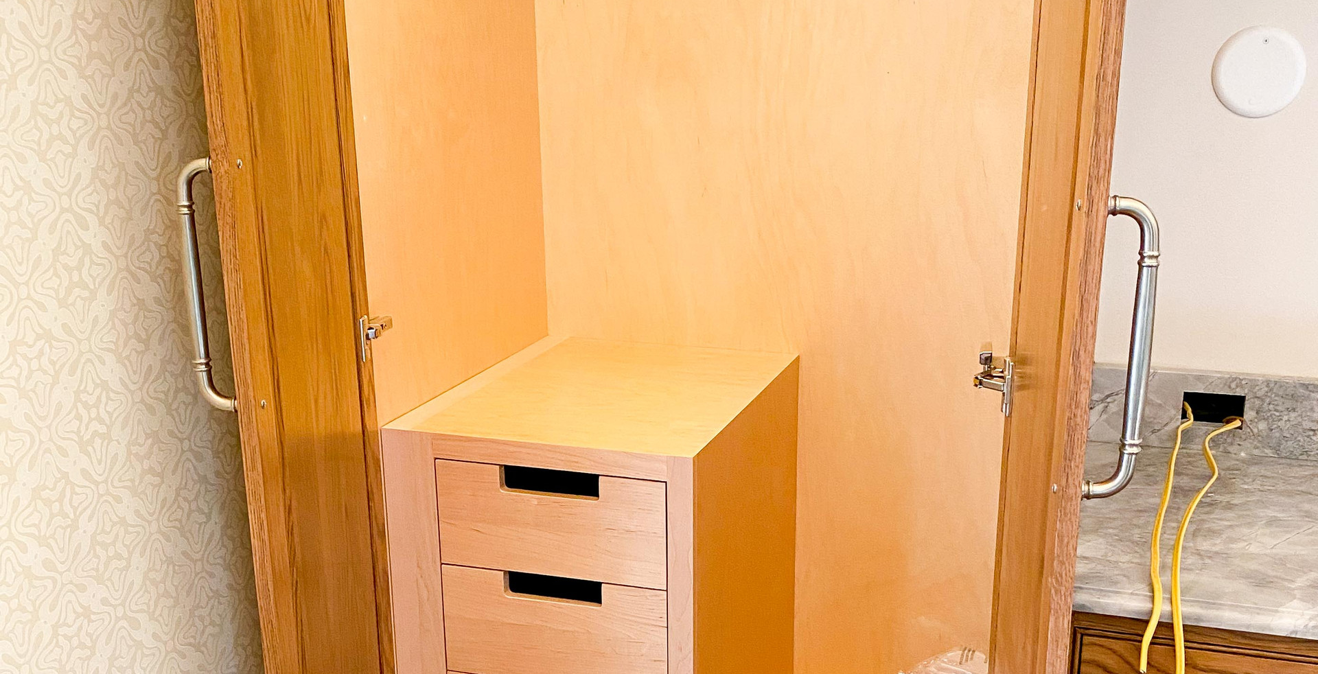 sullivans-cabinets-guest-cottage19.jpg