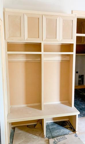 Sullivans-Cabinets-Unfinished-mudroom.jpg