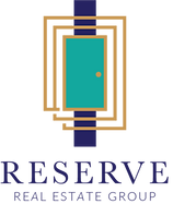 reserve-general-turq-v.png