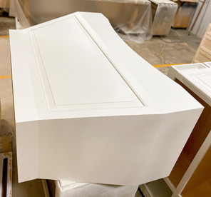 Sullivans-Cabinets-Prefinished-painted-vent-hood.jpg