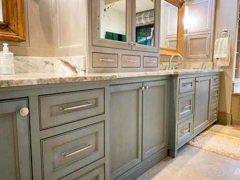 sullivans-cabinets-tulsa-8772.jpg