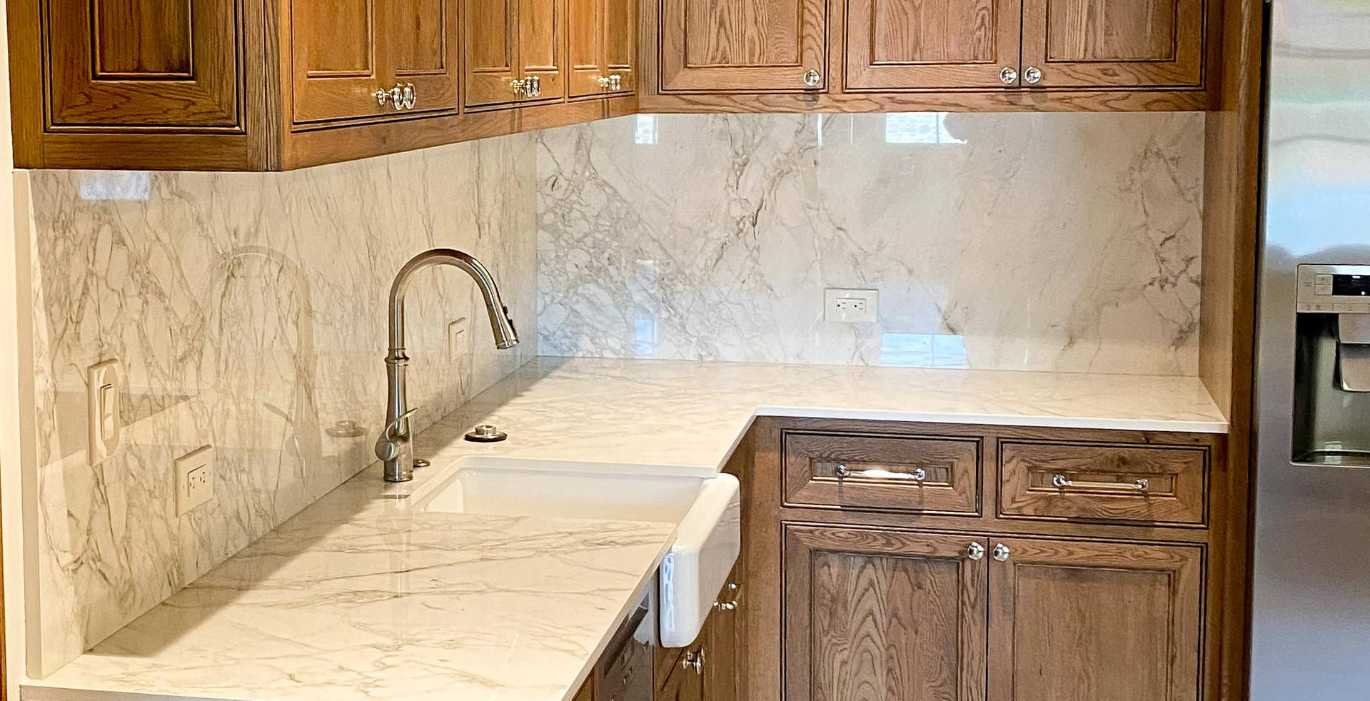 sullivans-cabinets-guest-cottage26.jpg