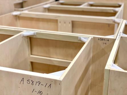 sullivans-cabinetry-tusa-cabinets.jpg