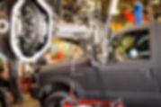 sams-4x4-repair-service.jpg