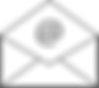 email-icon3.png