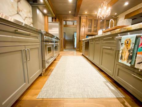 sullivans-cabinets-tulsa-8797.jpg