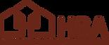 hba-logo-maroon.png