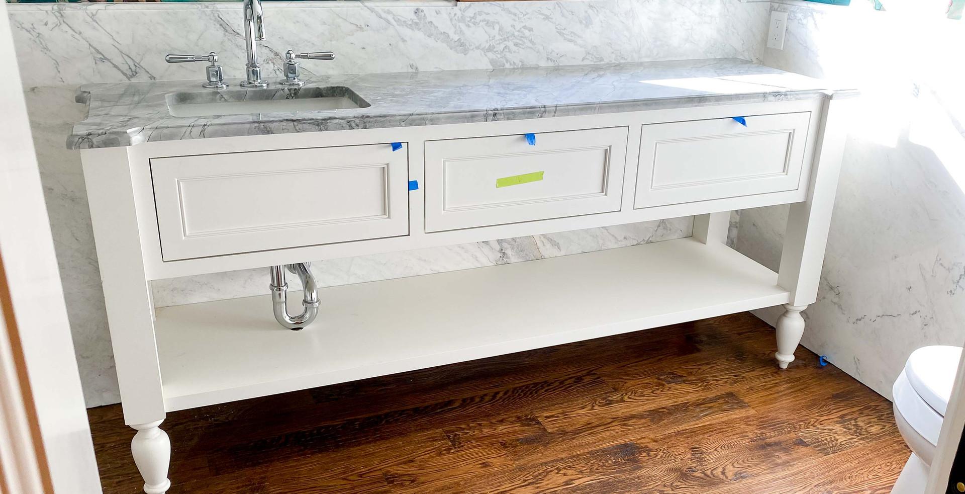 sullivans-cabinets-guest-cottage22.jpg