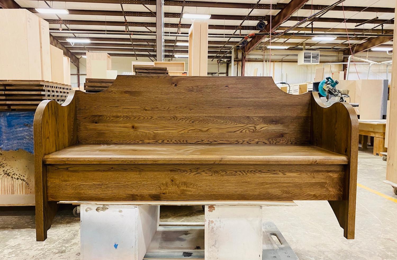 custom-bench-sullivans-cabinets.jpg