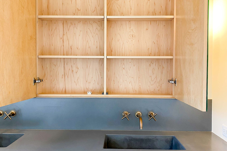 transitional-cabinetry-tulsa46.jpg