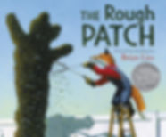 roughpatch.jpg