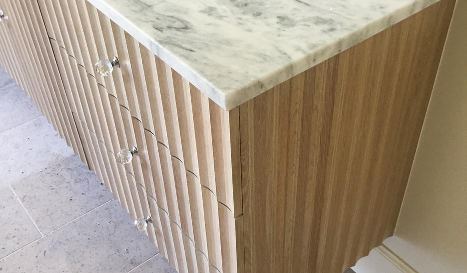 Sullivan's Custom Cabinets