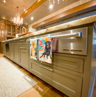 sullivans-cabinets-tulsa-8796.jpg