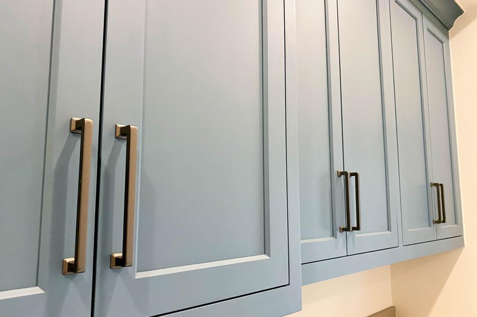 transitional-cabinetry-tulsa13.jpg
