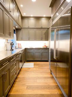 sullivans-cabinets-tulsa-8820.jpg