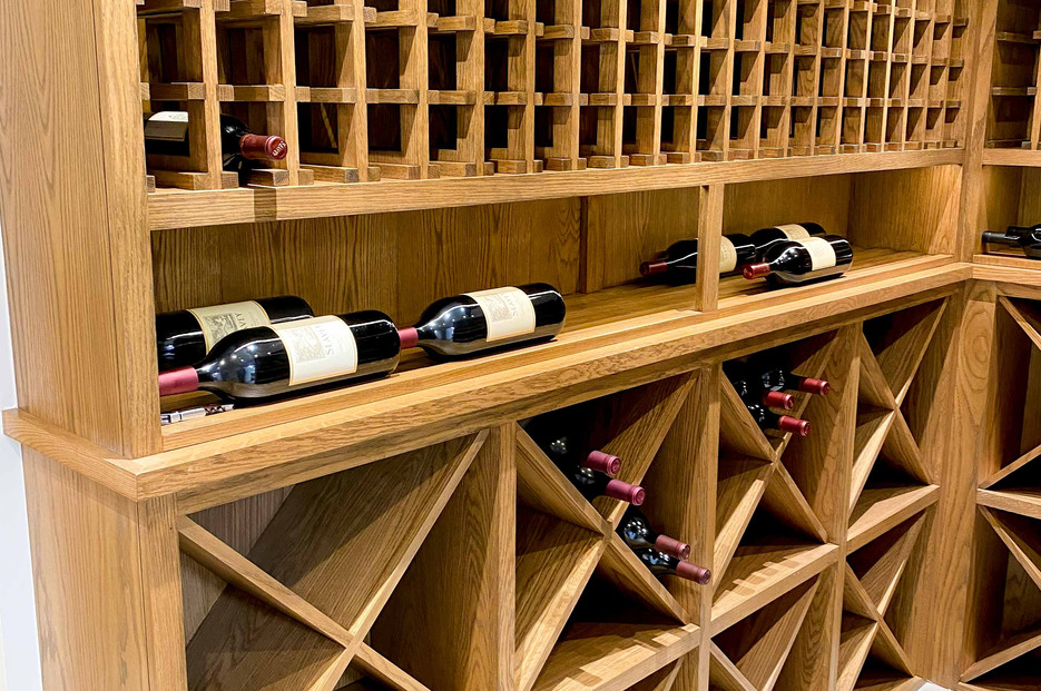 sullivans-cabinets-guest-cottage21.jpg