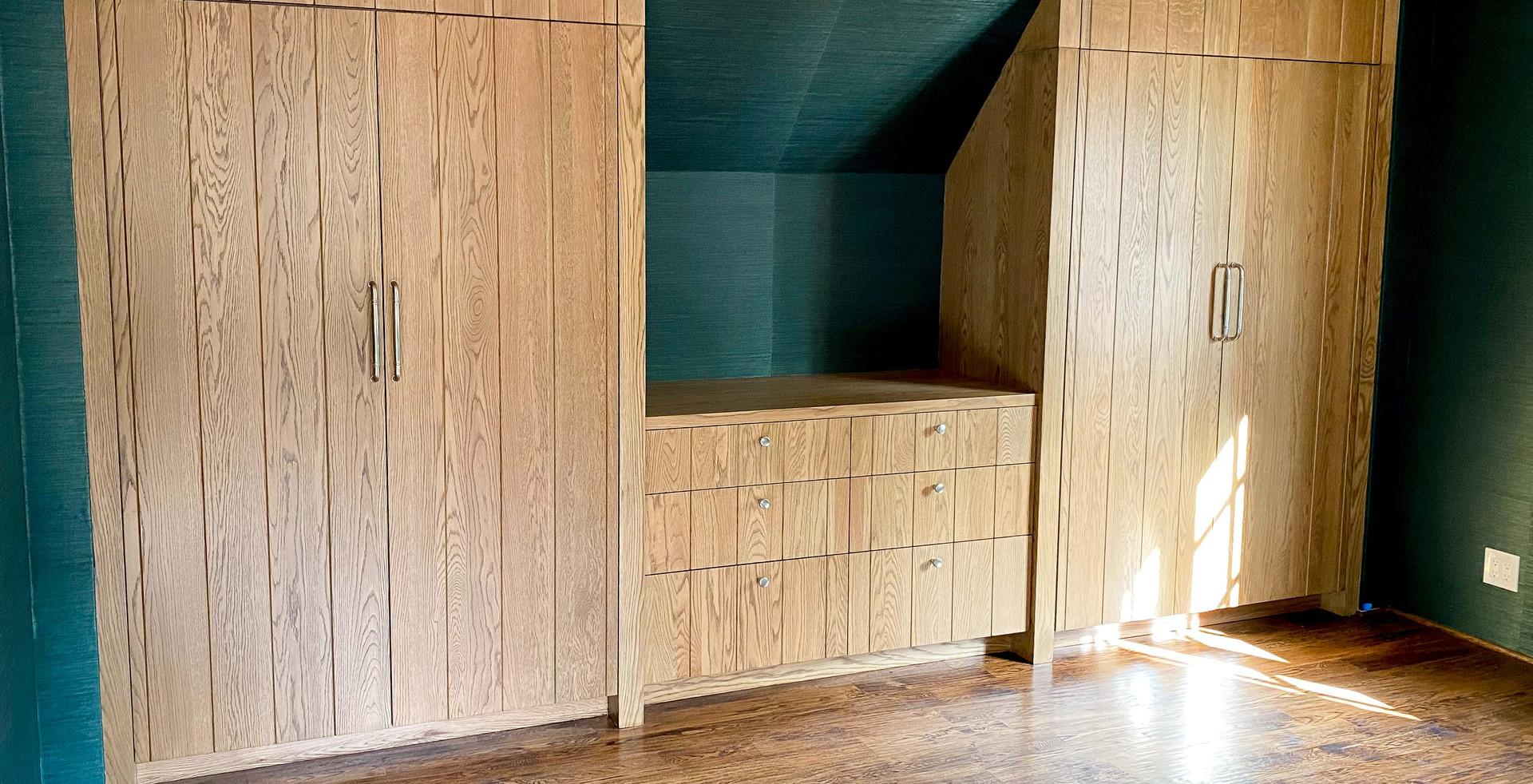sullivans-cabinets-guest-cottage17.jpg