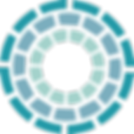 The-Well-icon.png