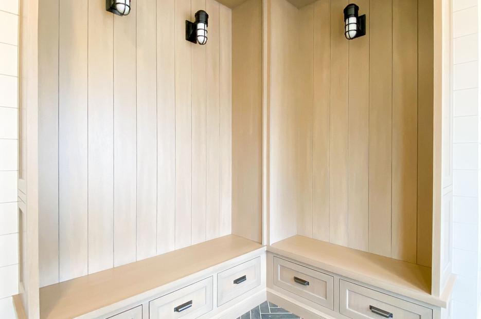 transitional-cabinetry-tulsa1.jpg