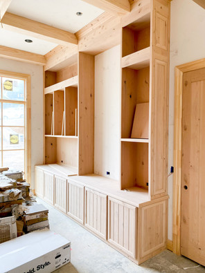 Sullivans-Cabinets-Unfinished-bookcases-2.jpg