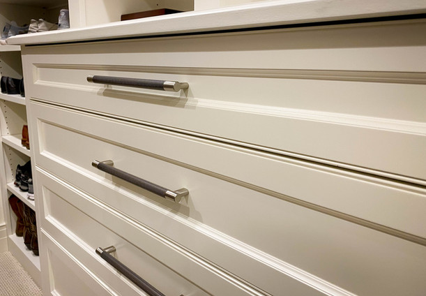 sullivans-cabinets-tulsa-8766.jpg