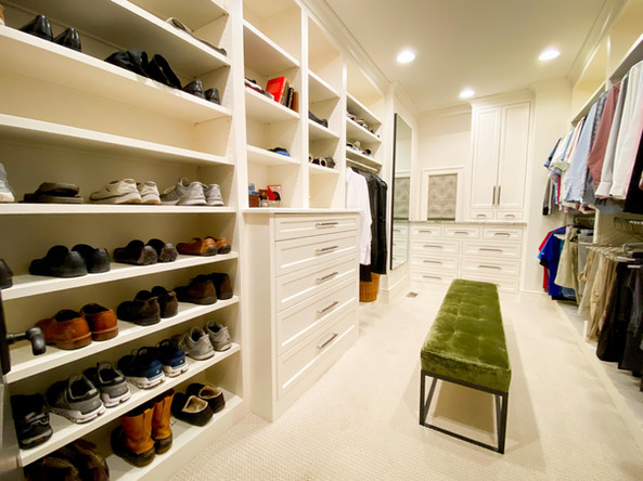 sullivans-cabinets-tulsa-8763.jpg