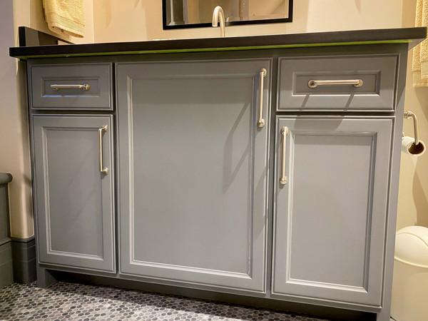 sullivans-cabinets-tulsa-8739.jpg