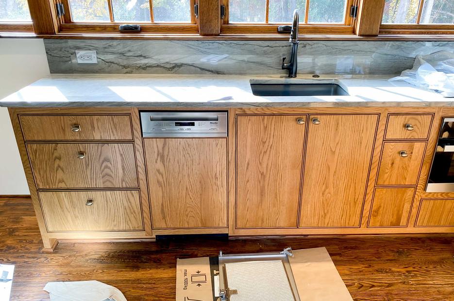 sullivans-cabinets-guest-cottage14.jpg