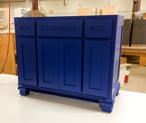 Sullivans-Cabinets-Prefinished-painted-cabinetry.jpg