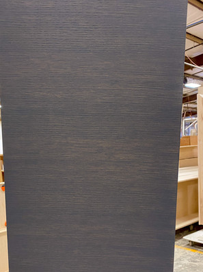 Sullivans-Cabinets-Tulsa-custom-stain-2.jpg
