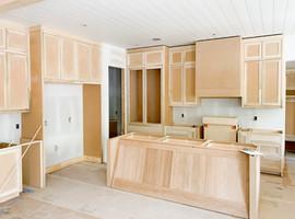 Sullivans-Cabinets-Unfinished-kitchen-3.jpg