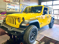 jeep-repair-tulsa.JPG