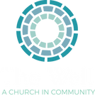 The-Well-Logo.png
