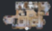 Screen Shot 2020-06-16 at 3.46.19 PM.png