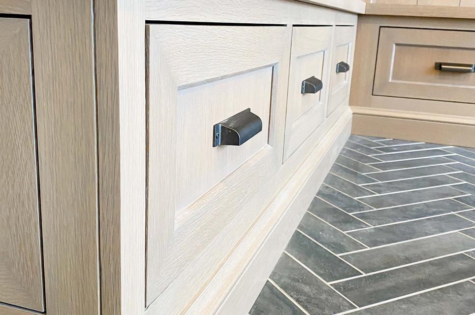 transitional-cabinetry-tulsa4.jpg