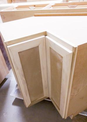 Sullivans-unfinished-corner-cabinet.jpg