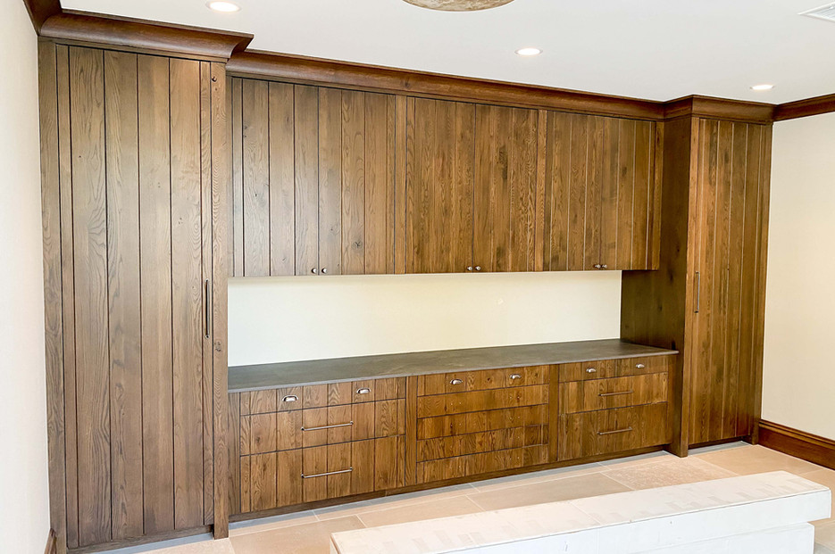 sullivans-cabinets-guest-cottage2.jpg