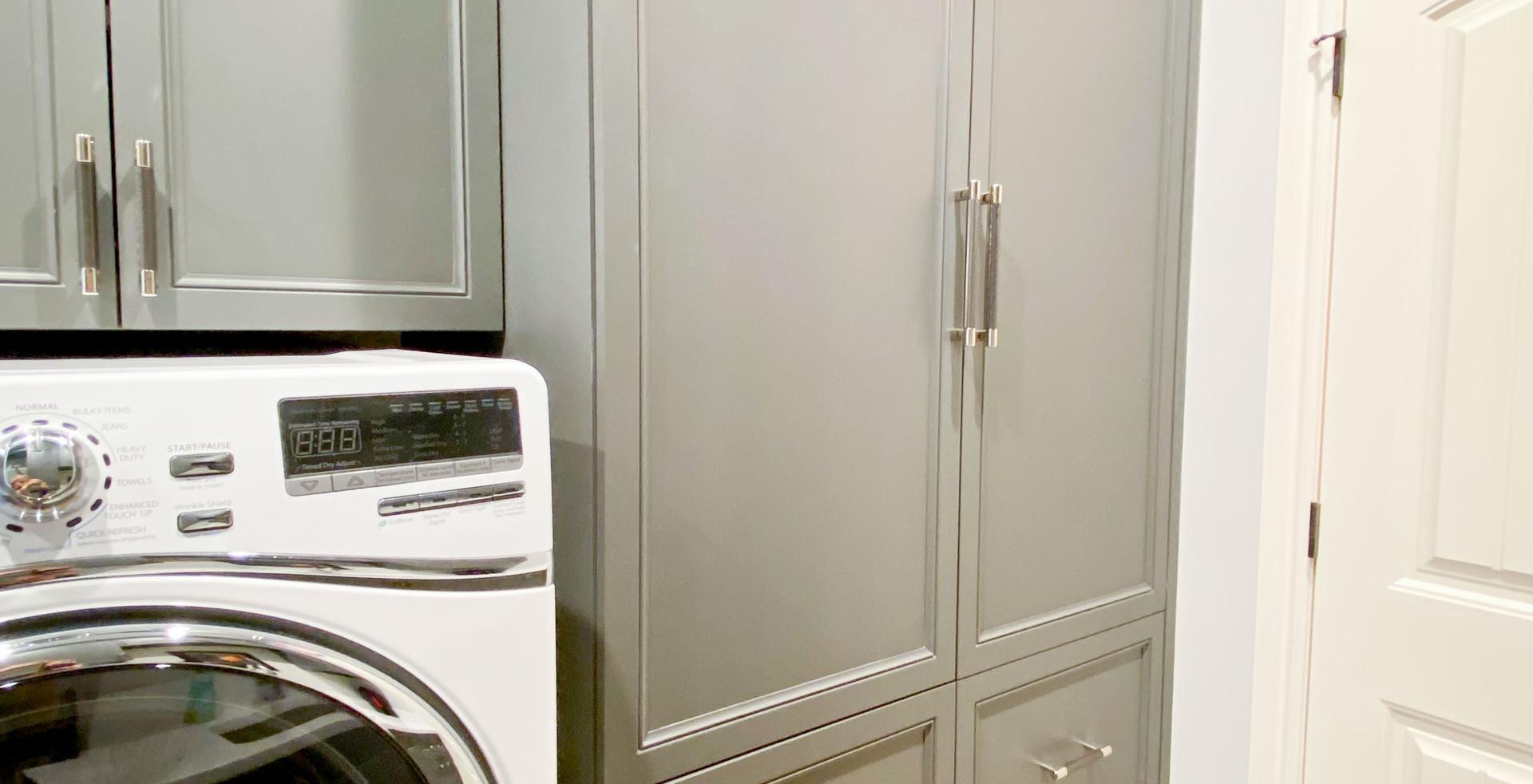 sullivans-cabinets-sheridan2-5341.jpg