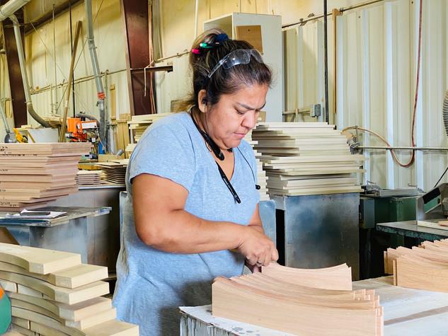 sullivans-cabinets-worker.JPG