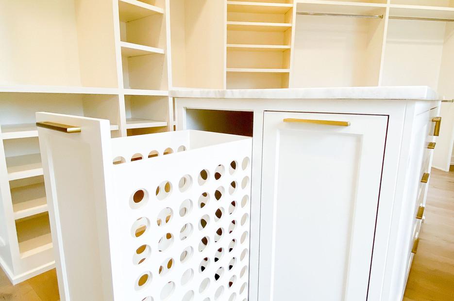 transitional-cabinetry-tulsa37.jpg