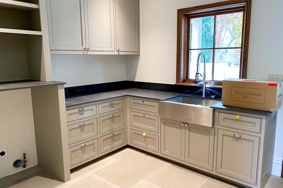 sullivans-cabinets-guest-cottage31.jpg