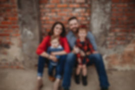 Driggers_Family.jpg