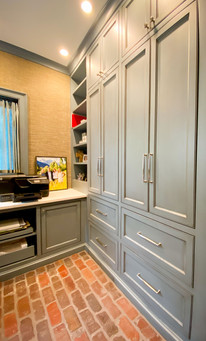 sullivans-cabinets-tulsa-8813.jpg