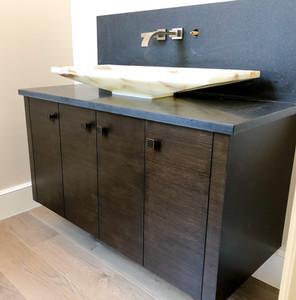 Sullivans-Cabinets-Prefinished-bathroom-stain.jpg