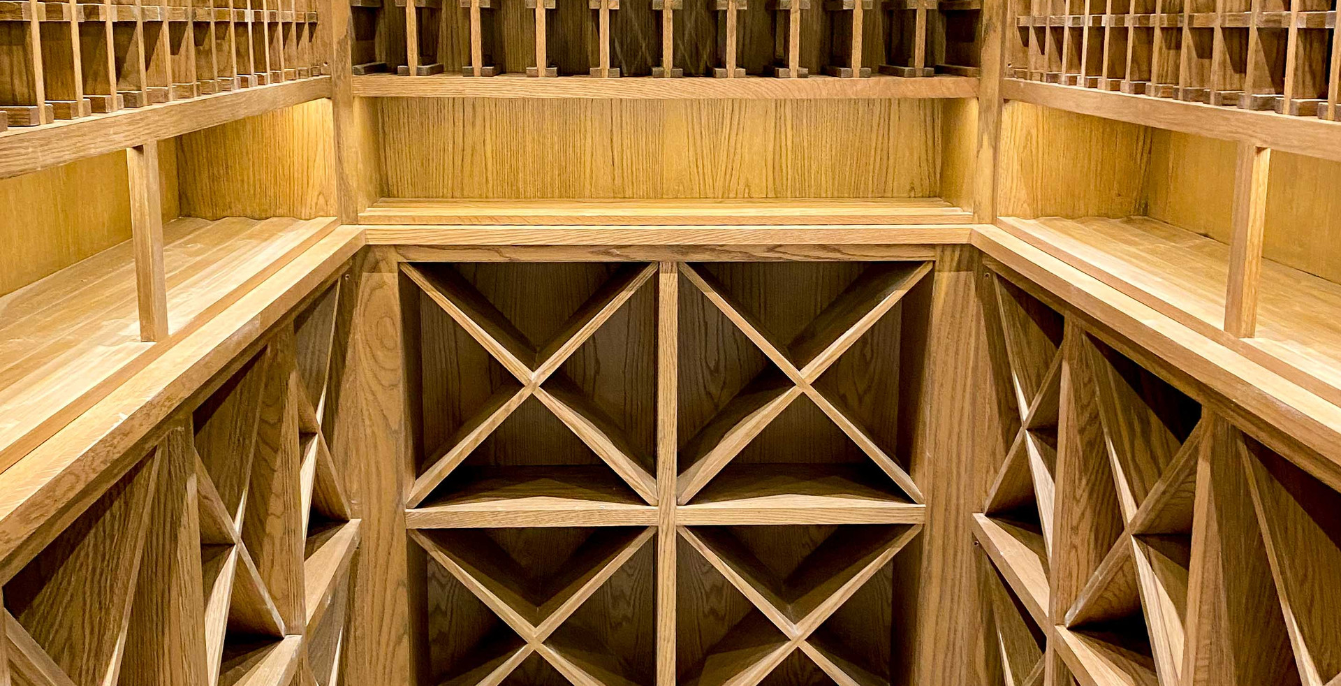 sullivans-cabinets-guest-cottage20.jpg