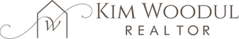 kim-woodul-brown-logo-horizontal.png