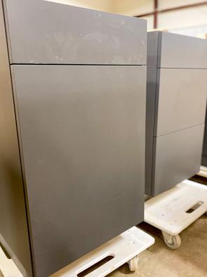 Sullivans-Cabinets-Tulsa-custom-stain-3.jpg