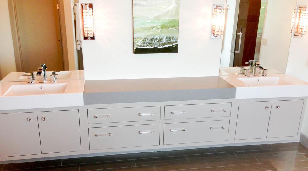 sullivans-cabinets-bath-49.jpg
