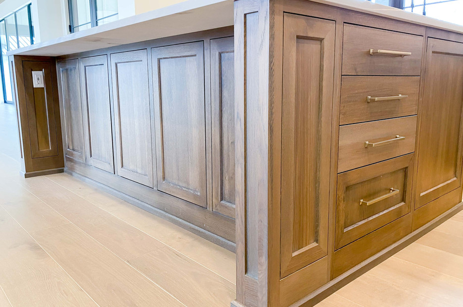 transitional-cabinetry-tulsa25.jpg